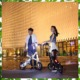 askmy x3 China OEM manufacturer 2 wheels electric chariot for sale electric scooter personal transporter e-scooter