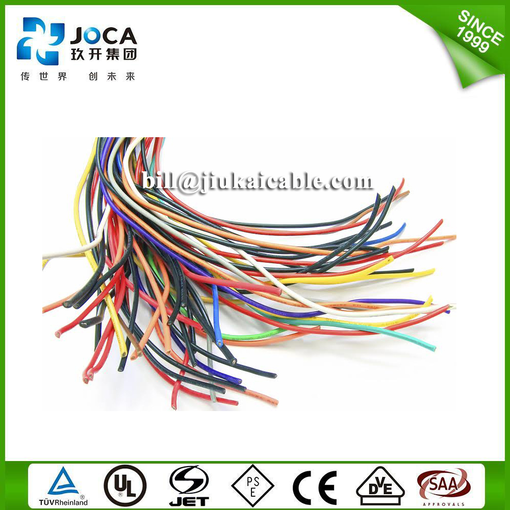 Awm 1015 Cable, Awm 1015 Cable Suppliers and Manufacturers at ...