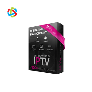 Stable HD TV Worldwide Arabic IPTV apk Free Test compatible with Android/Linux TV Box