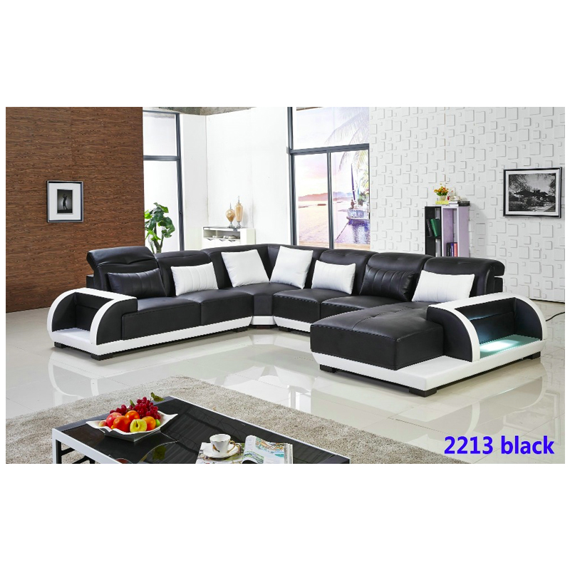 Modern Sofa Set Designs And Prices For
