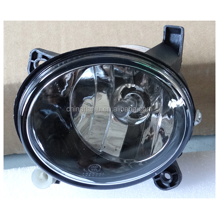 Made in jiangsu china good quality led car laser fog lamp for safe driving for audi Q5