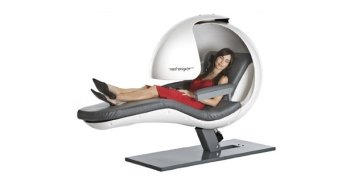 Energy Pod energy pod office chair - buy office chair product on alibaba
