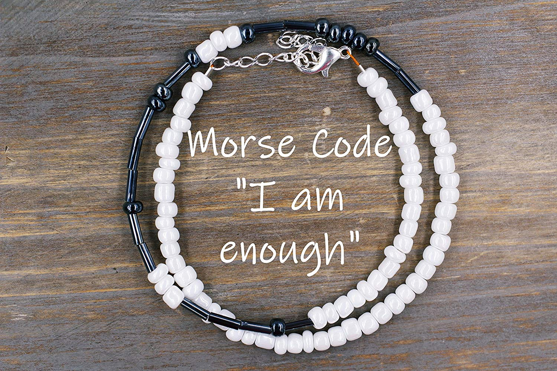 Cheap Qr Code Bracelet, find Qr Code Bracelet deals on line