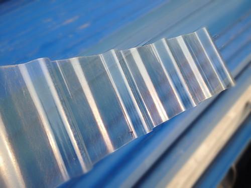Fireproof Waterproof Panels : Plastic waterproof anti corrosion fireproof decorative
