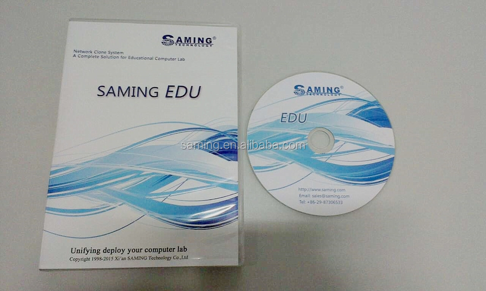 Saming Edu/ University Classroom Management Software/ Digital ...