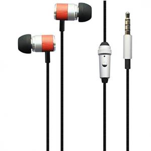Cheap Kindle Fire Microphone, find Kindle Fire Microphone deals on