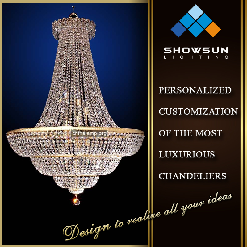 Large Cheap Crystal Chandeliers, Large Cheap Crystal Chandeliers ...:Large Cheap Crystal Chandeliers, Large Cheap Crystal Chandeliers Suppliers  and Manufacturers at Alibaba.com,Lighting