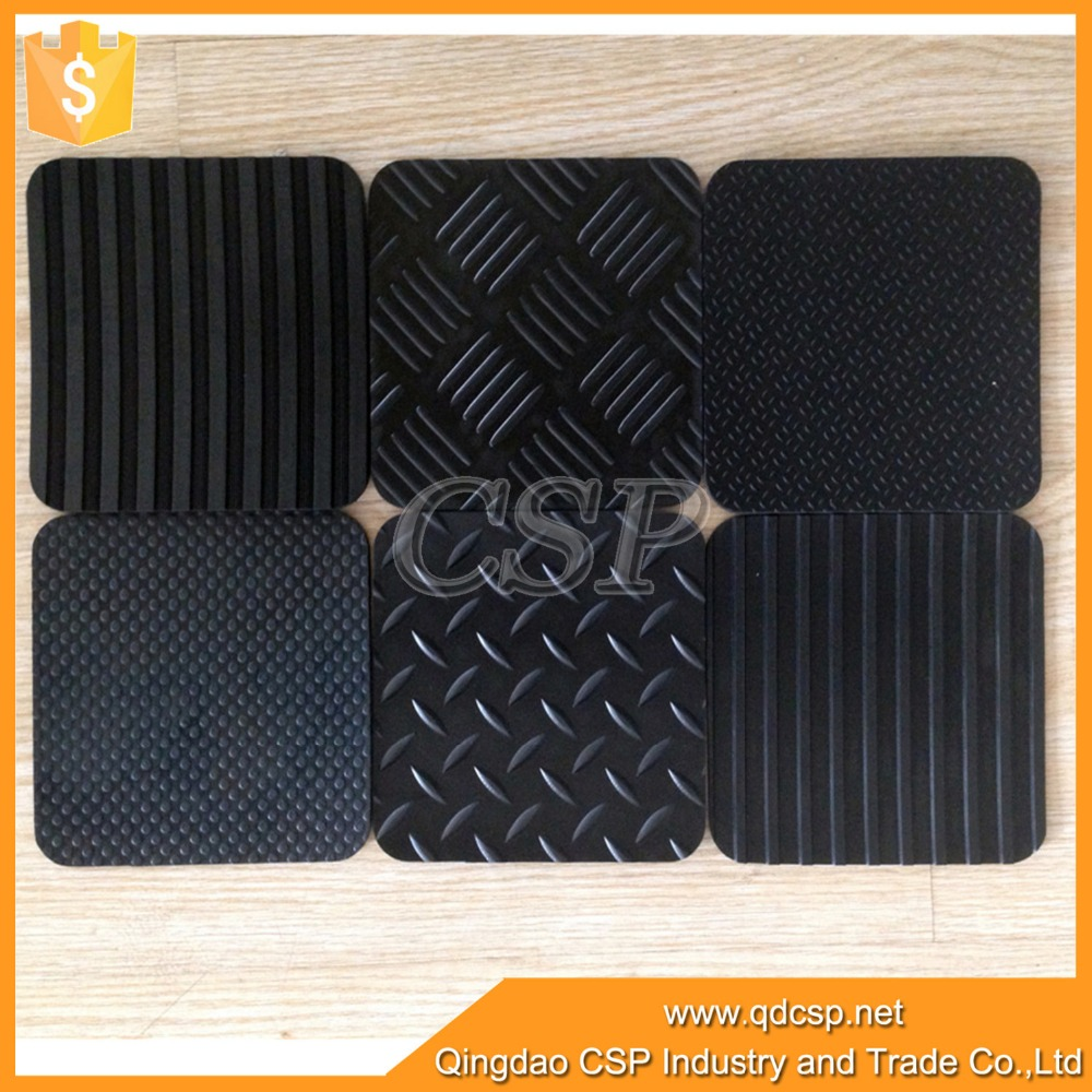 Rubber floor mats cheap - Best Quality Rubber Flooring Outdoor Cheap Gym Floor Mats Anti Slip Anti Carport