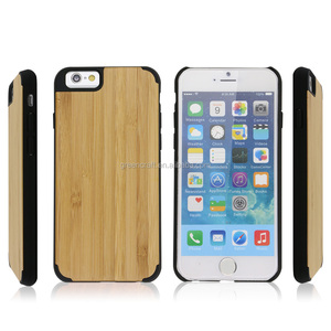online store a937d e3a77 Unfinished Wood Case Wholesale, Wooden Case Suppliers - Alibaba