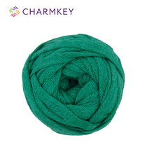 Cotton Tape Yarn, Cotton Tape Yarn Suppliers and