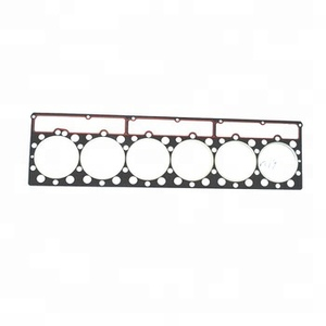 Caterpillar Head Gasket, Caterpillar Head Gasket Suppliers
