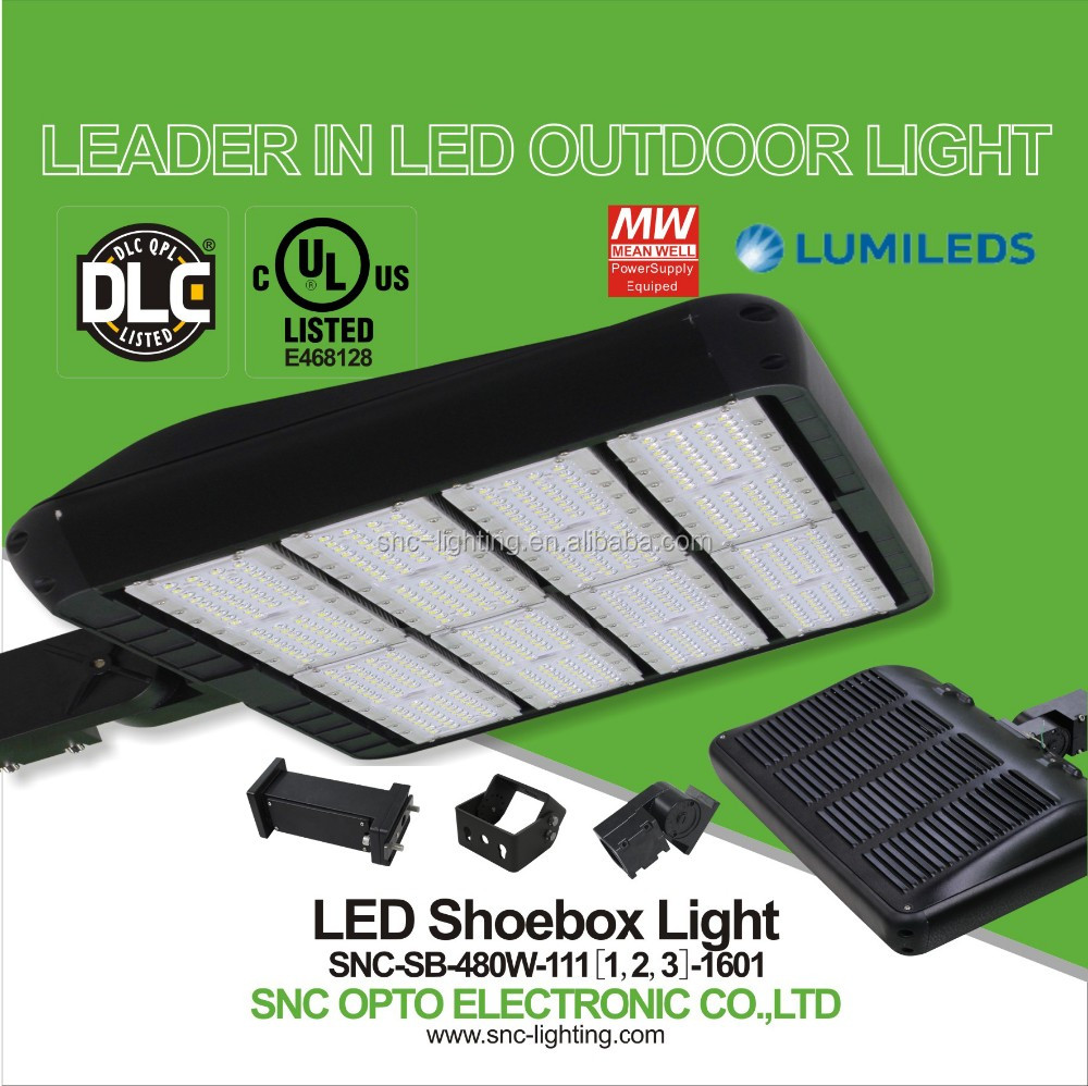 KULON K LD200WL IP65 200W Solar 1620953407 likewise LED Power Supply likewise Gt 185 W Led Driver as well productid 66 as well 110 Power Led Driver. on mean well led driver wiring