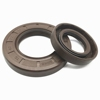 /product-detail/made-in-china-hebei-motorcycle-oil-seal-of-bottom-price-62176960998.html