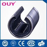 linear bearing linear motion ball slide bearing lm8uu lme10uu cheap bearing