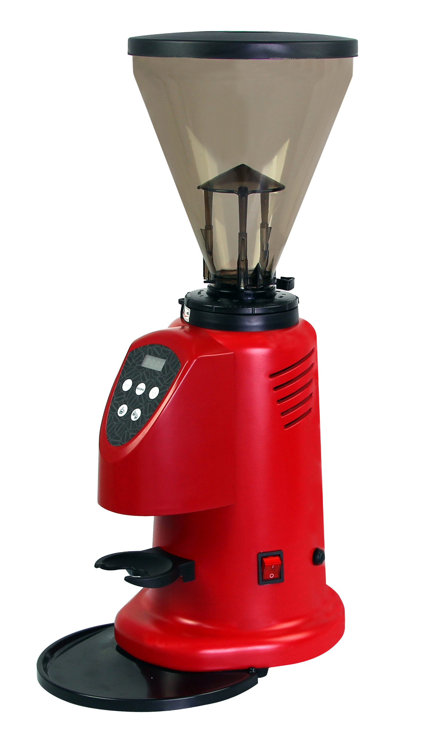 Best Selling Commercial/household Portable Coffee Grinder Nespresso Electric Coffee Grinder ...