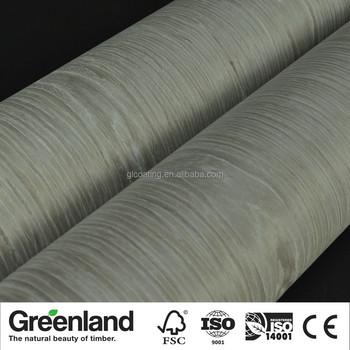 0 5mm Thickness High Quality Oak Wood Veneer Tape Buy Oak Wood Veneer Tape 0 50mm Thickness Veneer Tape Product On Alibaba Com