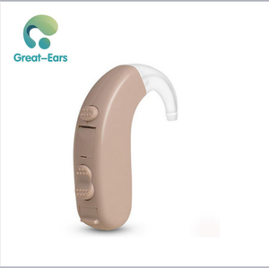 Resound Hearing Aids, Resound Hearing Aids Suppliers and