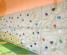Kletterausrüstung Kinder : Kinder kletterausrüstung klettern outdoor fitness buy