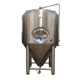 Food grade 304 stainless steel raw material 1000L beer brewing equipment