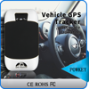 Newest Generation GPS Tracking System Accurate gps tracker for delivery vans