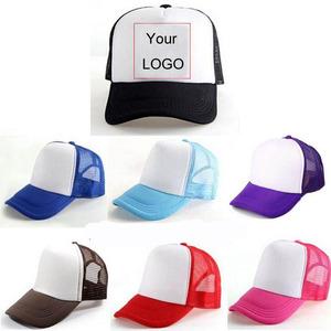 83535443d1b Wholesale Hemp Trucker Hats