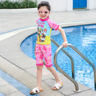 Over Ten Thousand Monthly Sales Girl Swimsuit Kid Children Swimwear Girls
