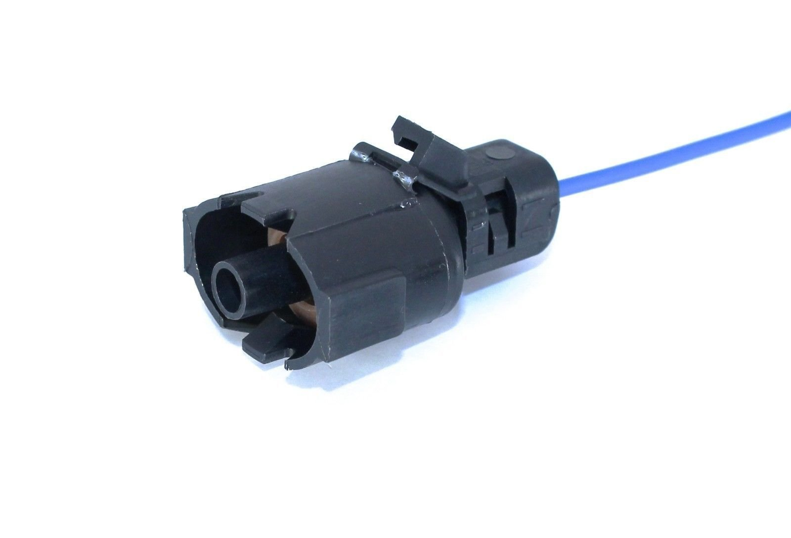 Cheap Ls1 Wiring Find Deals On Line At Alibabacom Pigtail Get Quotations Knock Sensor Connector Fits 85 04 Tpi Lt1 Ls6 Gm Camaro