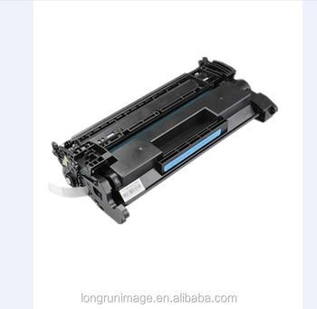 toner cartridge refill cf226a cf226 26a for m426 m402 printer - Toner Cartridge Refill