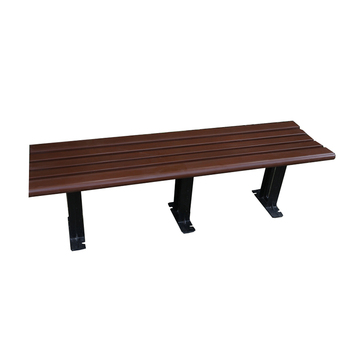 Metal Park Bench Cast Iron Legs Prices With Best Price Buy Cast