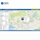 php gps tracking software platform with java open source code and android / ios / iphone app