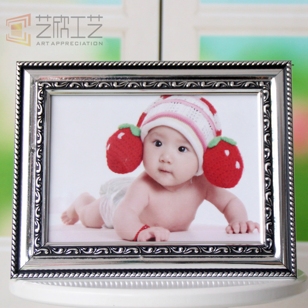 Wholesale picture frames bulk wholesale picture frames bulk wholesale picture frames bulk wholesale picture frames bulk suppliers and manufacturers at alibaba jeuxipadfo Image collections