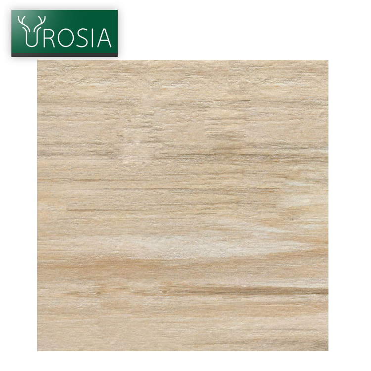 foshan 600*600mm square non-slip wood color look porcelain tile wooden rustic porcelain ceramic tiles