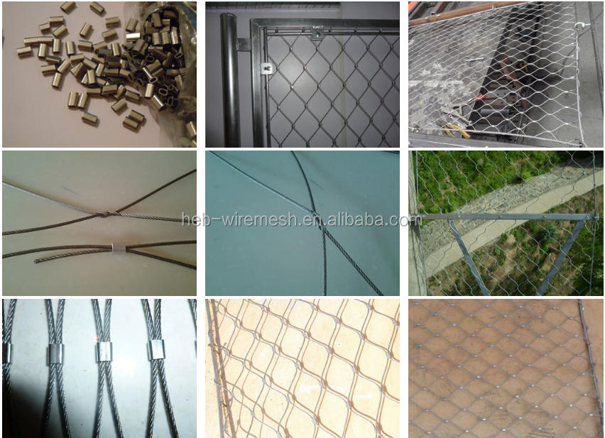 China ocean architectural wire mesh wholesale 🇨🇳 - Alibaba