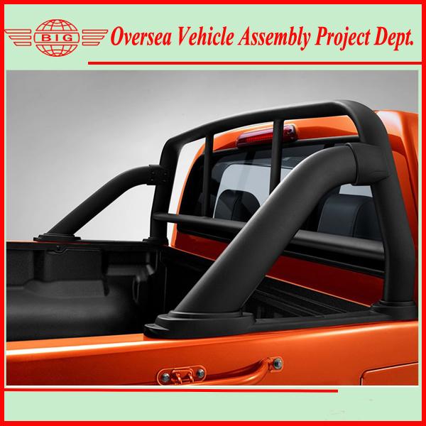 Pickup Truck Accessories >> 4wd Small Diesel Pickup Trucks And Pickup Trucks Accessories For