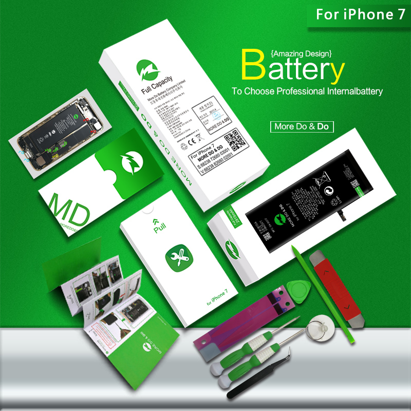 Factory Direct Supply CE mobile replacement phone battery pack price
