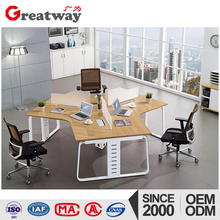online shopping india furniture execuitive work desk