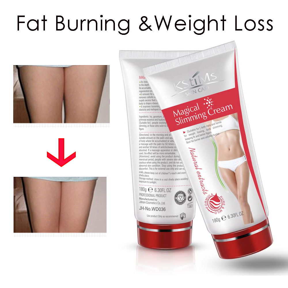 Lose weight and fat photo 2