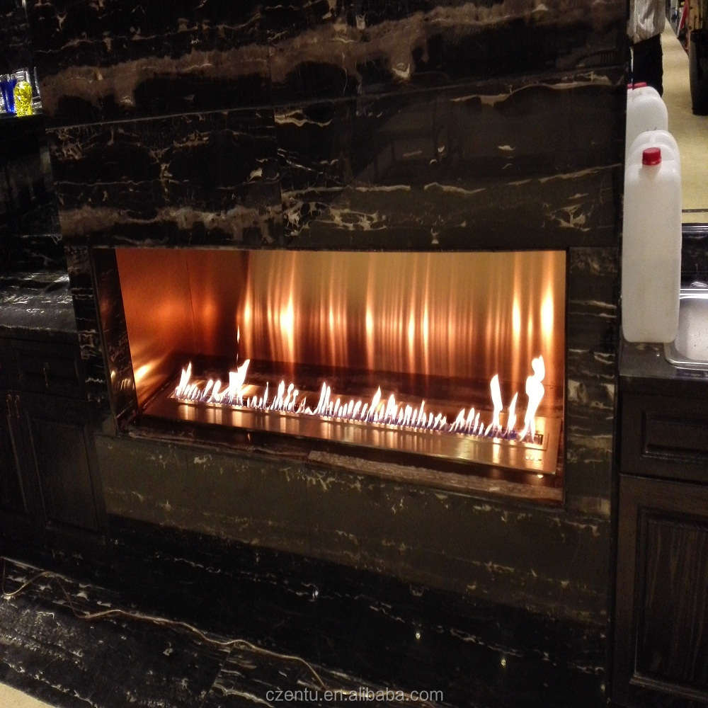 ceramic fireplace insert ceramic fireplace insert suppliers and
