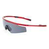 Wholesale high quality cycling sunglasses sport eyeglasses bicycle glasses