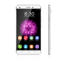 Original Oukitel Universe Tap U8 Android 5.1 4G FDD LTE Cell Phone latest china mobile phone