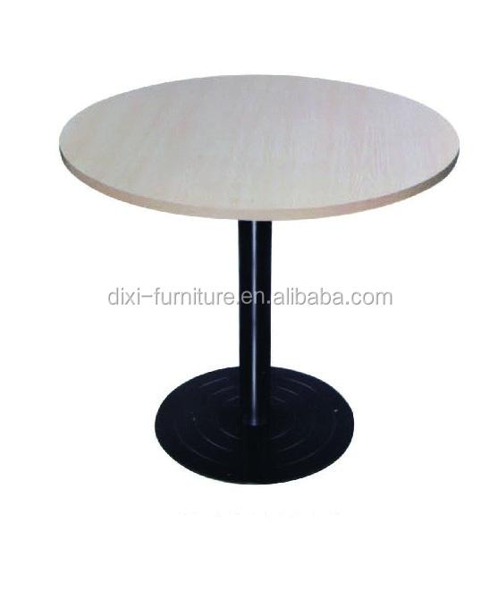 usa zeitgen ssische hohe pub bar h he runden platz caf tisch hand ma restaurant tische. Black Bedroom Furniture Sets. Home Design Ideas