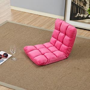 Arab Floor Sofa Majlis Supplieranufacturers At Alibaba