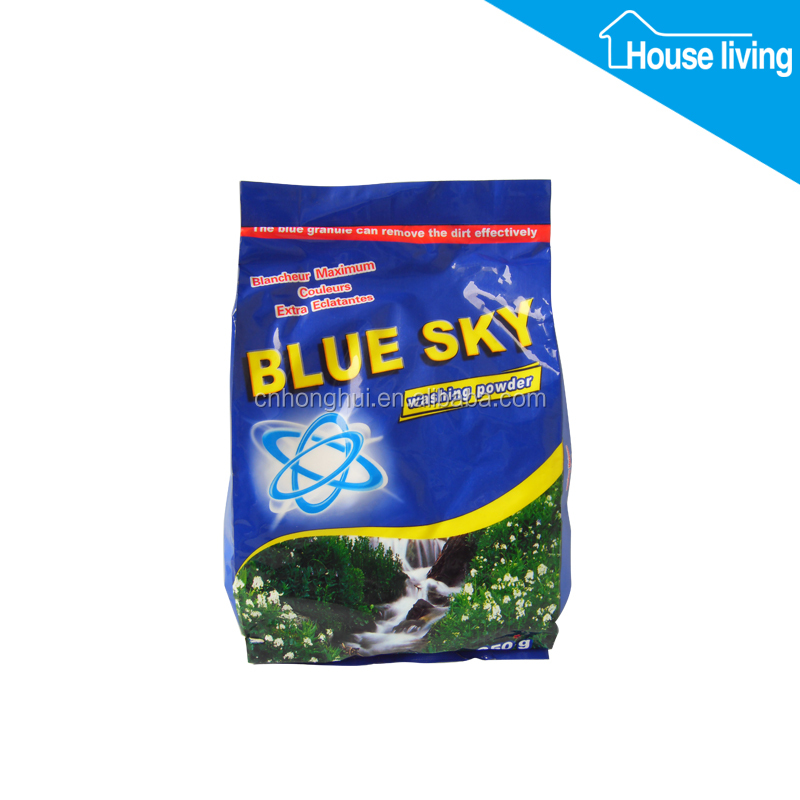 blue washing powder usa washing powder power washing powder