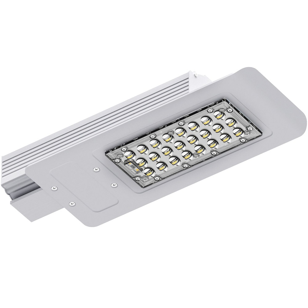 36w Solar Street Light 36w Solar Street Light Suppliers and
