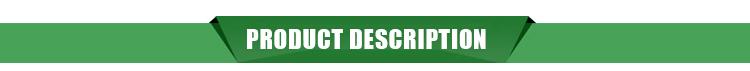 Private Label Yogi Naturale La Cura Dei Capelli Olio di Argan di Lasciare In Condizionatore Dei Capelli Per Capelli Ricci
