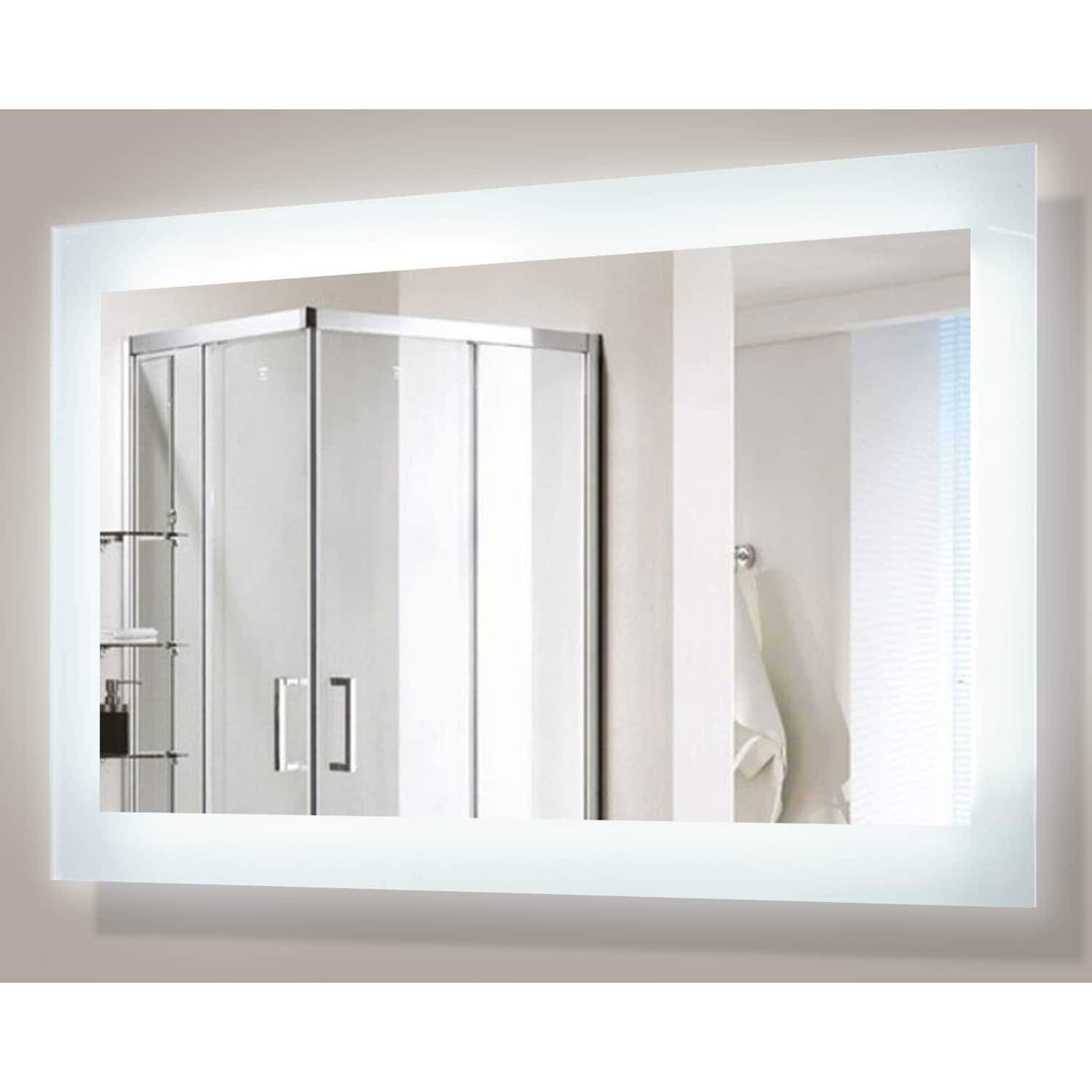 cheap 36 inch bathroom vanities find 36 inch bathroom vanities rh guide alibaba com 36 inch bathroom vanities clearance 36 inch bathroom vanities under $500