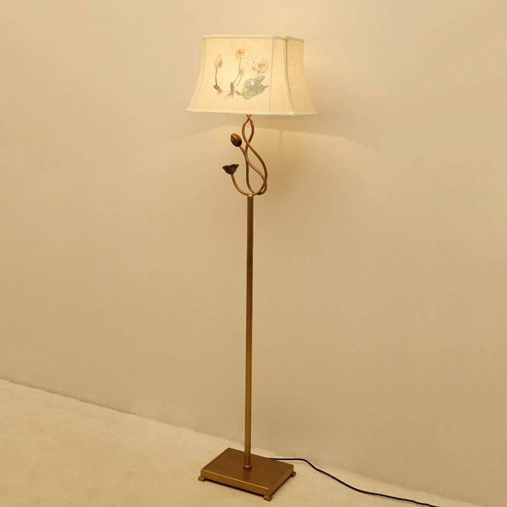 Cheap Iron Floor Lamp Antique Find Iron Floor Lamp Antique Deals On