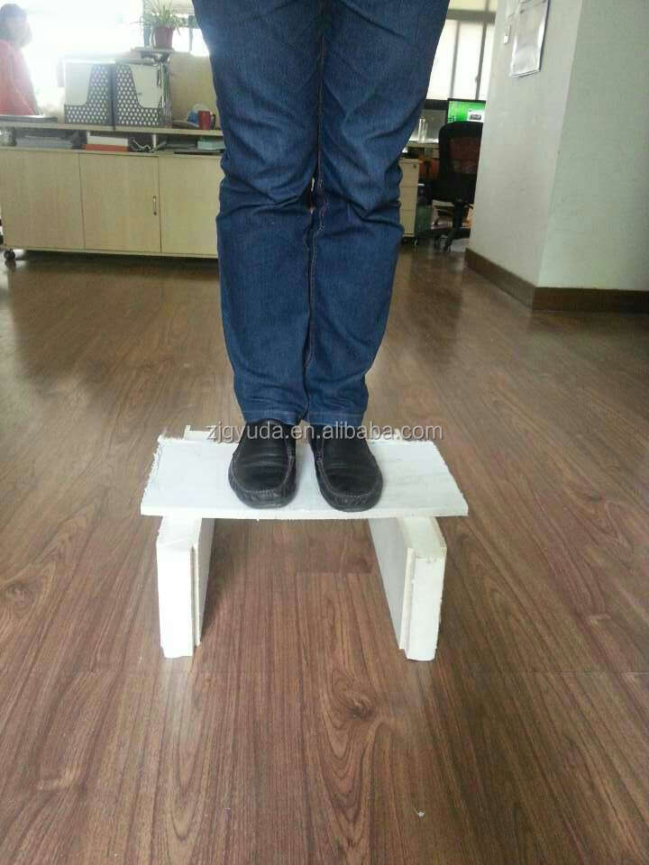 Eco-friendly Mgo Smart Board Siding