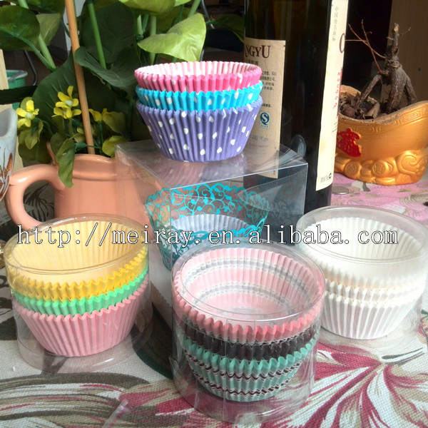 Cake Decorations ! China Wholesale Cupcake Liners And Clear ...