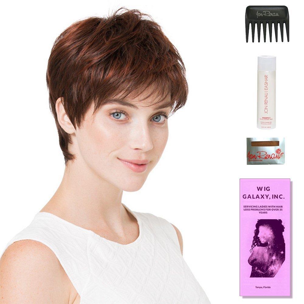 Cheap Fair Hair Find Fair Hair Deals On Line At Alibaba